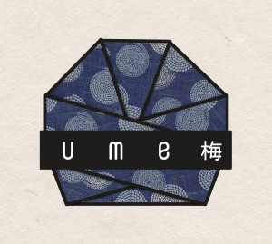 UME001_FA1_UME_COLOUR_Logo_01