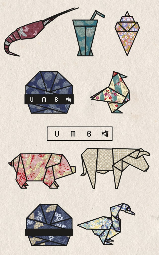 ume-all-site-v